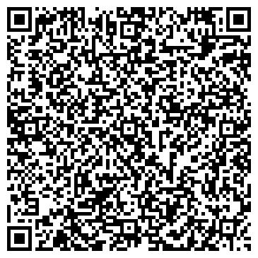 QR-код с контактной информацией организации Интернет-магазин ТВшоп/TVshop