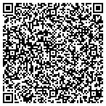 """QR-код с контактной информацией организации Общество с ограниченной ответственностью ооо""""СпецТехиндустрия"""""""