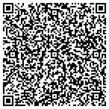 QR-код с контактной информацией организации ОРЕНБУРГСКИЙ МЕХАНИЧЕСКИЙ ЗАВОД, ОАО