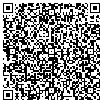 QR-код с контактной информацией организации Частное предприятие БиоТрейдинг