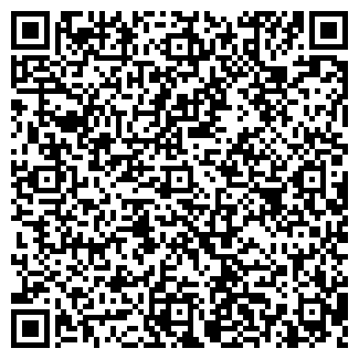 QR-код с контактной информацией организации ИП Кареба