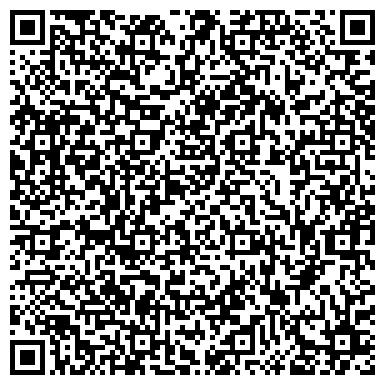 """QR-код с контактной информацией организации Частное Предприятие """"БСА компани"""""""