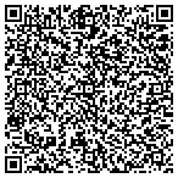 """QR-код с контактной информацией организации интернет-магазин """"ProNabor"""""""