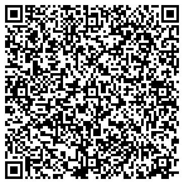 QR-код с контактной информацией организации АВТОТРАККОМПАНИЯ СТ, ООО