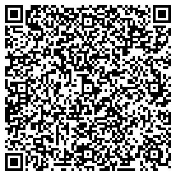 QR-код с контактной информацией организации Частное предприятие СолидМеталл, ЧТПУП