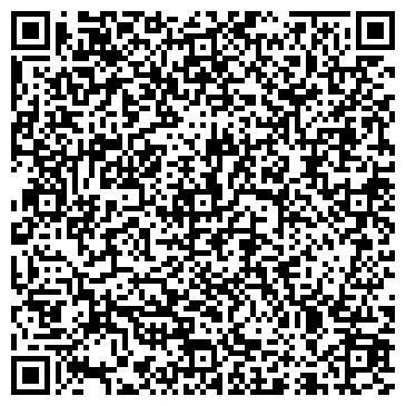 """QR-код с контактной информацией организации Частное предприятие интернет-магазин """"TechnoSad"""""""