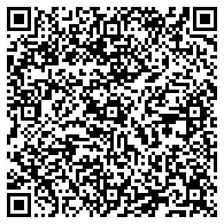 QR-код с контактной информацией организации ИП Салкевич