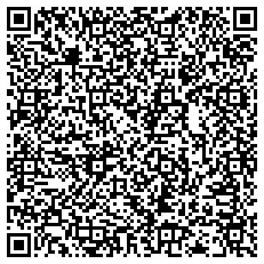"""QR-код с контактной информацией организации Частное предприятие Интернет-магазин """"Спорттовары"""""""