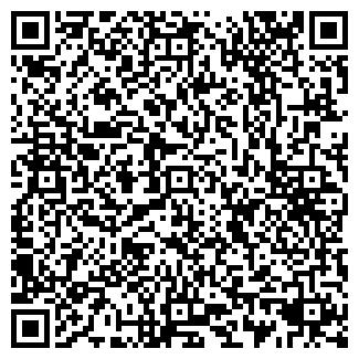 QR-код с контактной информацией организации MotoblokTUT