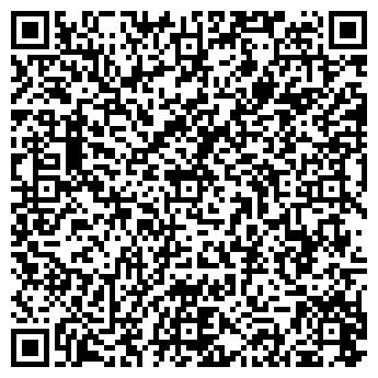 QR-код с контактной информацией организации ООО Киевснабсервис