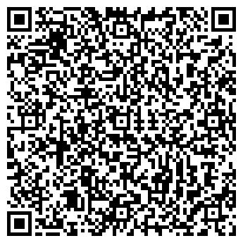 QR-код с контактной информацией организации ОАО МИСОМ ОП
