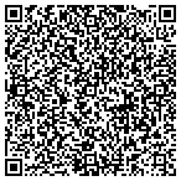 QR-код с контактной информацией организации Частное предприятие «МинМашСтрой»