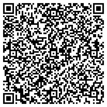 QR-код с контактной информацией организации Общество с ограниченной ответственностью ООО «Куратор И»