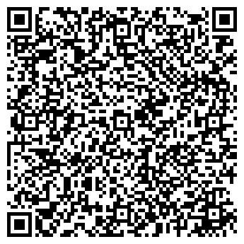 QR-код с контактной информацией организации КупиКупэ, ООО