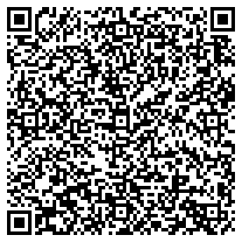 QR-код с контактной информацией организации Минченкова Э. Н., ИП