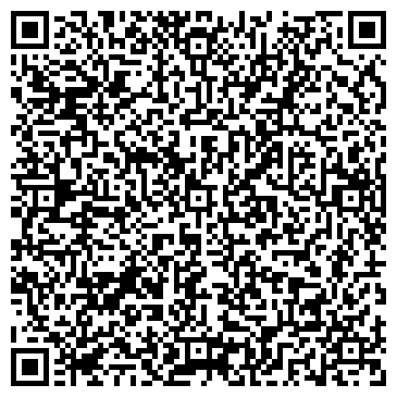 QR-код с контактной информацией организации Фэст Мастер, Торгово-строительная компания