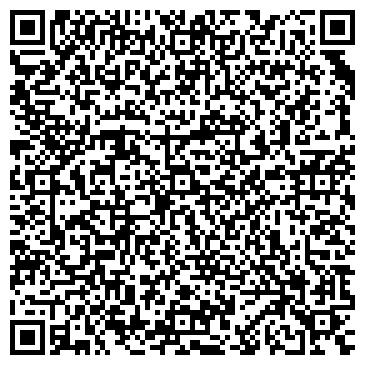QR-код с контактной информацией организации БелЭксСтрой, ООО