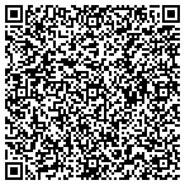 QR-код с контактной информацией организации Гродножилкоммунснаб, УП