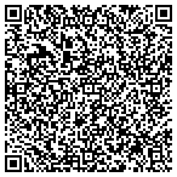 QR-код с контактной информацией организации АгроТехноГарант, ЧПТУП
