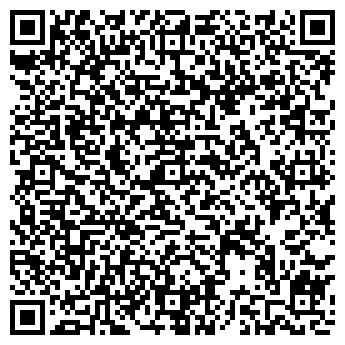 QR-код с контактной информацией организации ЭНЕРДЖИ МАГАЗИН