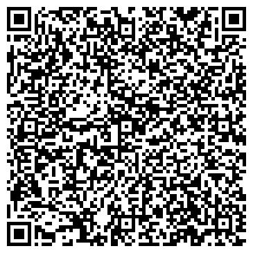 QR-код с контактной информацией организации Федяченко С. А., предприниматель