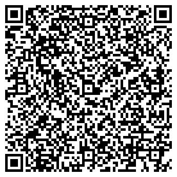 QR-код с контактной информацией организации Сенькевич, ЧСУП