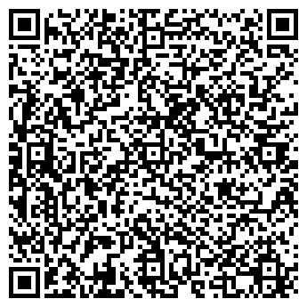 QR-код с контактной информацией организации Дазгилд, ООО