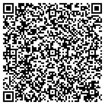 QR-код с контактной информацией организации ТоргДепо, ООО