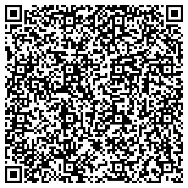 QR-код с контактной информацией организации СПИ Текнолоджи (Связьпроминвест), ООО