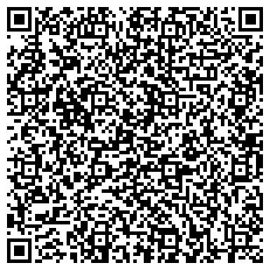 QR-код с контактной информацией организации Завод строительных инструментов, СООО