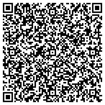 QR-код с контактной информацией организации Стоун-Сервис, ОДО