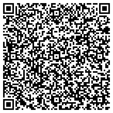 QR-код с контактной информацией организации Промснабинструмент, ООО