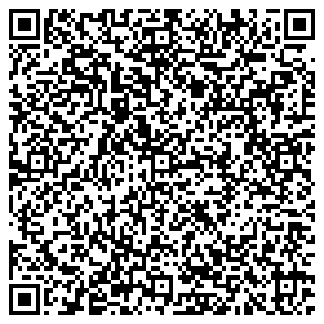 QR-код с контактной информацией организации Техсервис - СДМ, ЧСУП