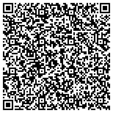 QR-код с контактной информацией организации Ситомо. Кобринский инструментальный завод, ОАО
