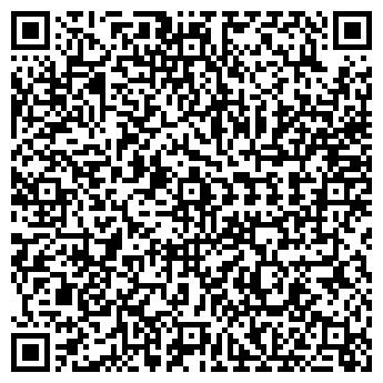 QR-код с контактной информацией организации Atool, Компания