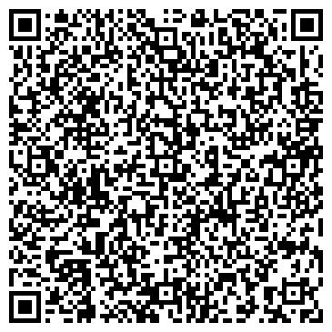 QR-код с контактной информацией организации Белмашимпорт, АО