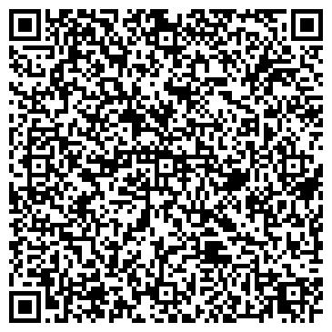 QR-код с контактной информацией организации АйТиПродукт, ООО