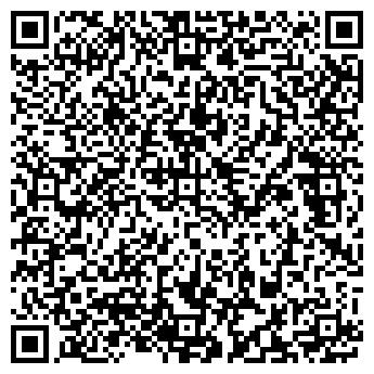 QR-код с контактной информацией организации Харко Е. С, ЧП