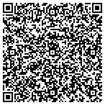 QR-код с контактной информацией организации ООО Инструментстройкомплект