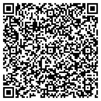 QR-код с контактной информацией организации Свирь, УП