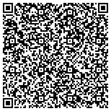 QR-код с контактной информацией организации Бош (Bosch). Техноторговый центр, ЧП