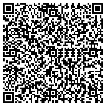 QR-код с контактной информацией организации Оша-Бел, ООО