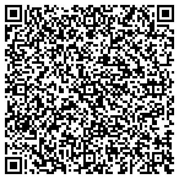 QR-код с контактной информацией организации Магазин АвтоСтиль