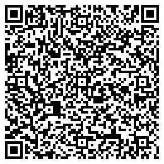 QR-код с контактной информацией организации СТАНДАРТ ПЛАСТИК