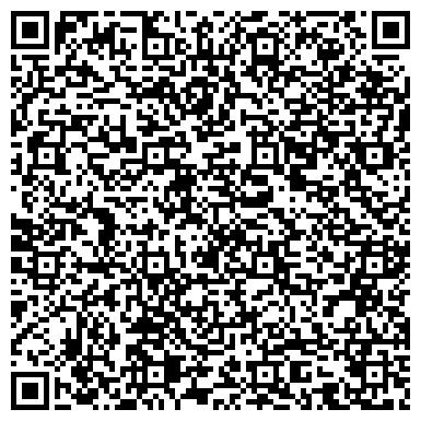 QR-код с контактной информацией организации Гомельский мотороремонтный завод, ОАО