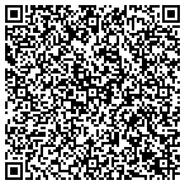 QR-код с контактной информацией организации Стройтехмир, ООО