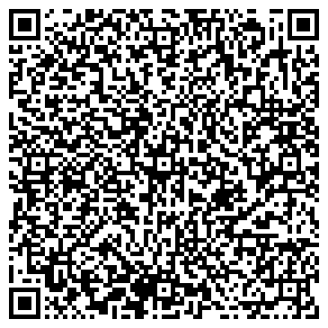 QR-код с контактной информацией организации Минский подшипниковый завод, ОАО
