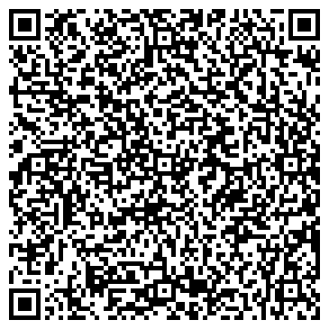 QR-код с контактной информацией организации Мастак-Инструмент, ЧТУП