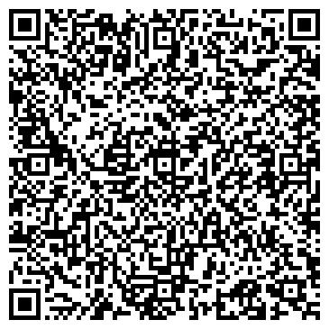 QR-код с контактной информацией организации Инжиниринг-Купир, ООО