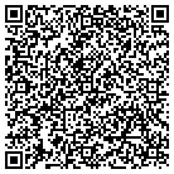 QR-код с контактной информацией организации Белтехоснастка, ЗАО